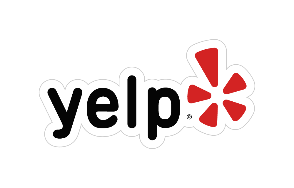 Yelp-logo-northstar