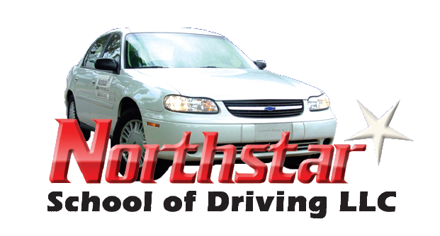 Northstar School of Driving