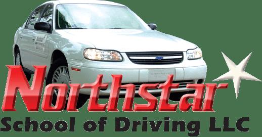Northstar School of Driving