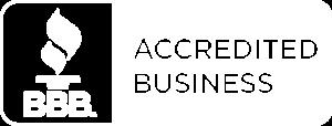 better-business-bureau-logo-northstar