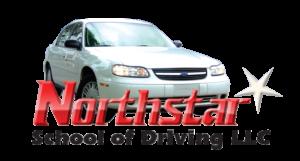 northstar-logo