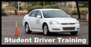 northstar-driver-training-car